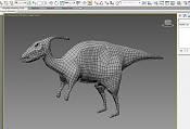 Dinosaurio-3.jpg
