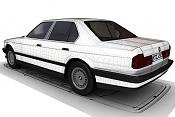 1989 - BMW 735i E32-35.jpg