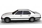 1989 - BMW 735i E32-37.jpg