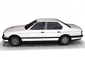 1989 bmw 735i e32-37.jpg