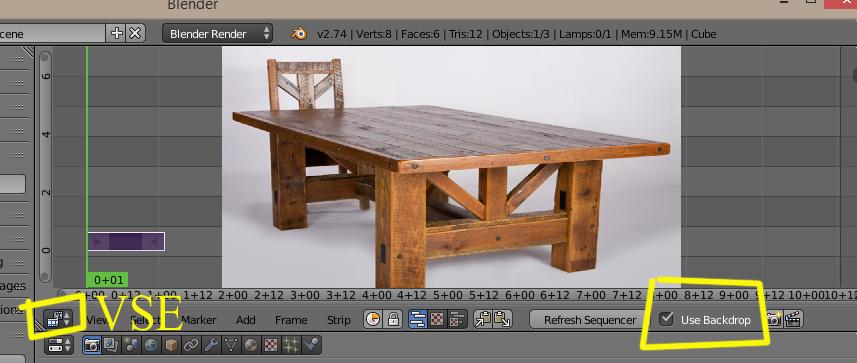 en blender no previsualizo imagen en editor de video-vse1.jpg