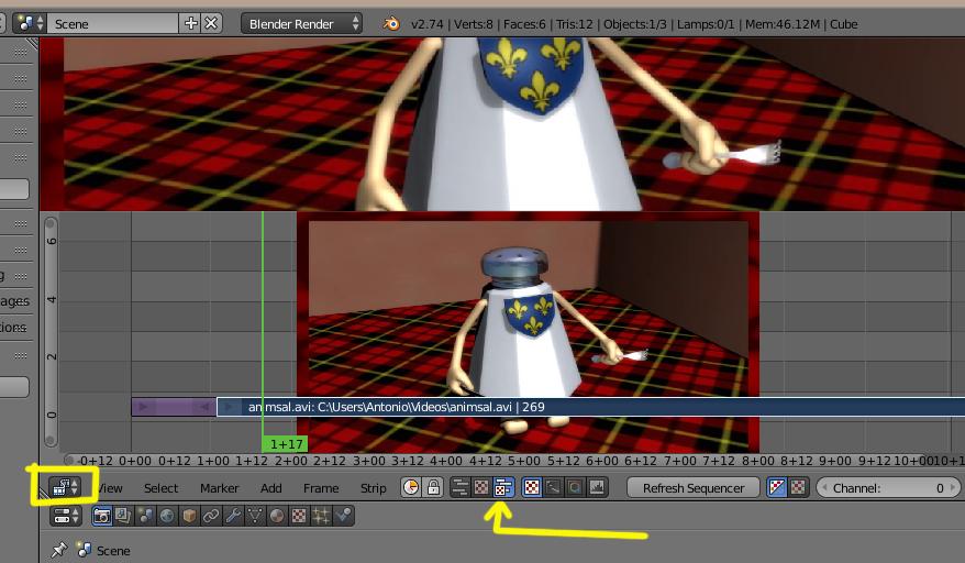 en blender no previsualizo imagen en editor de video-vse2.jpg