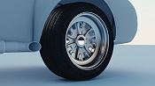 Ford Shelby cobra-cobra004.jpg