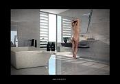 -bano-porcelanosa-modelos04-1000x-post.jpg