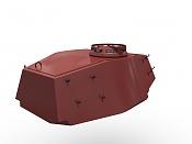 Una de blindados-torreta.jpg
