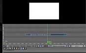 en blender no previsualizo imagen en editor de video-para-foro-3d.jpg
