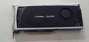Nvidia Quadro 4000-untitled-1.jpg