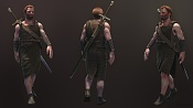 William Wallace-1.jpg