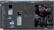 Max y maya 2016 nuevas características-enhanced-shaderfx-large-1152x649.jpg
