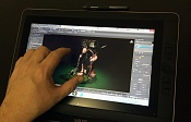 -multitouch-support-large-1066x685.jpg