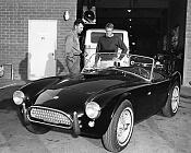 Ford Shelby cobra-mcqueen-shelby.jpg