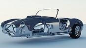 Ford Shelby cobra-cobra006.jpg