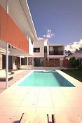 Exterior con piscina-pool_final_01.jpg