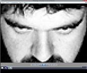 Problema para respetar imagen pixelada-imagen-pixelada.jpg