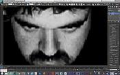 Problema para respetar imagen pixelada-imagen-3d-max.jpg