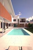 Exterior con piscina-pool_final_02.jpg