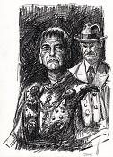 """""""Hail, Caesar!"""" sketch.-hailcaesar.jpg"""