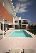 Exterior con piscina-pool_final_051080p.jpg