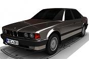 1989 - BMW 735i E32-46.jpg