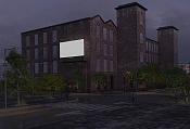 Fábrica Industrial-render-a.jpg