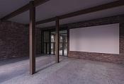 Fábrica Industrial-renderb.jpg