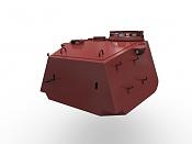 Una de blindados-torreta-3.jpg