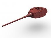 Una de Blindados-torreta-4.jpg