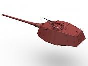 Una de Blindados-torreta-5.jpg