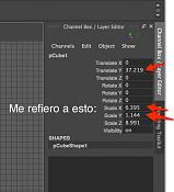 ¿Cómo poder incrementar los valores de un atributo sin poner el numero en Maya?-autodesk_maya_2016___users_ricardosanchezborrego_documents_maya_projects_introduction_to_maya_20.png