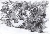 sketch-image1.jpg