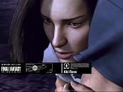 nueva pelicula de final fantasy opiniones-finalfantasy021-fondos-escritorio.jpg