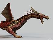 dragon_cueva-dragon-30_s.jpg