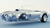 Ford Shelby cobra-cobra007.jpg