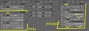 Enviar propiedades de un objeto a otro en bge-colision.jpg