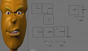 Blender 2 37 release y avances-oodles_o_gizmos.jpg