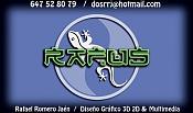 -tarjeta-septiembre-2005.jpg
