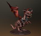 Trabajos de mis alumnos-dragon02-e1429719996812.jpg