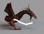 dragon_cueva-idea.jpg