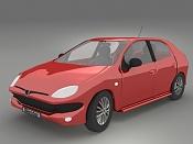 Coche: Peugeot 206   Mi primer coche   digno    :P-gairebedef.jpg