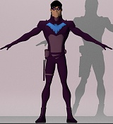 Personaje nightwing young justice-frontnw.jpg