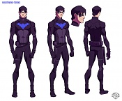 Personaje nightwing young justice-personaje-nightwing-young-justice.jpg