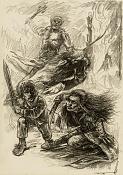 sketch-hobbit.jpg