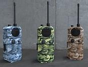 Trabajos de mis alumnos-walkie_render_02.jpg