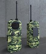 Trabajos de mis alumnos-walkie_render_03.jpg