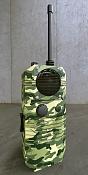 Trabajos de mis alumnos-walkie_render_01.jpg