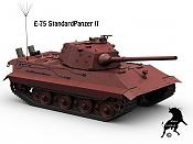 Una de blindados-e-75-8.jpg