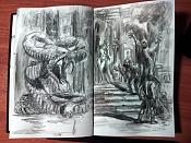 sketch-img_20150426_000921.jpg