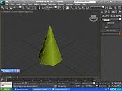 Mi nuevo plugin crear un cono 2014-2015-dibujo_nuevo_plugins_crearuncono_2011-2015.jpg