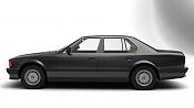 1989 Bmw 735i e32-bmw-730i-e32_1920x1080px_03.jpg