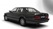1989 - BMW 735i E32-bmw-730i-e32_1920x1080px_04.jpg